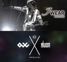 j_wear